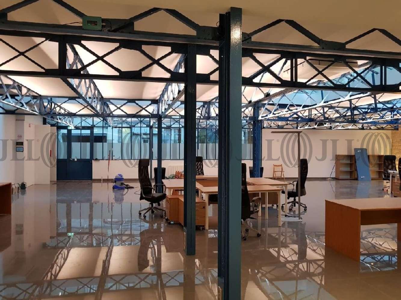 Bureaux Paris, 75011 - 68 AVENUE PARMENTIER - 10638043