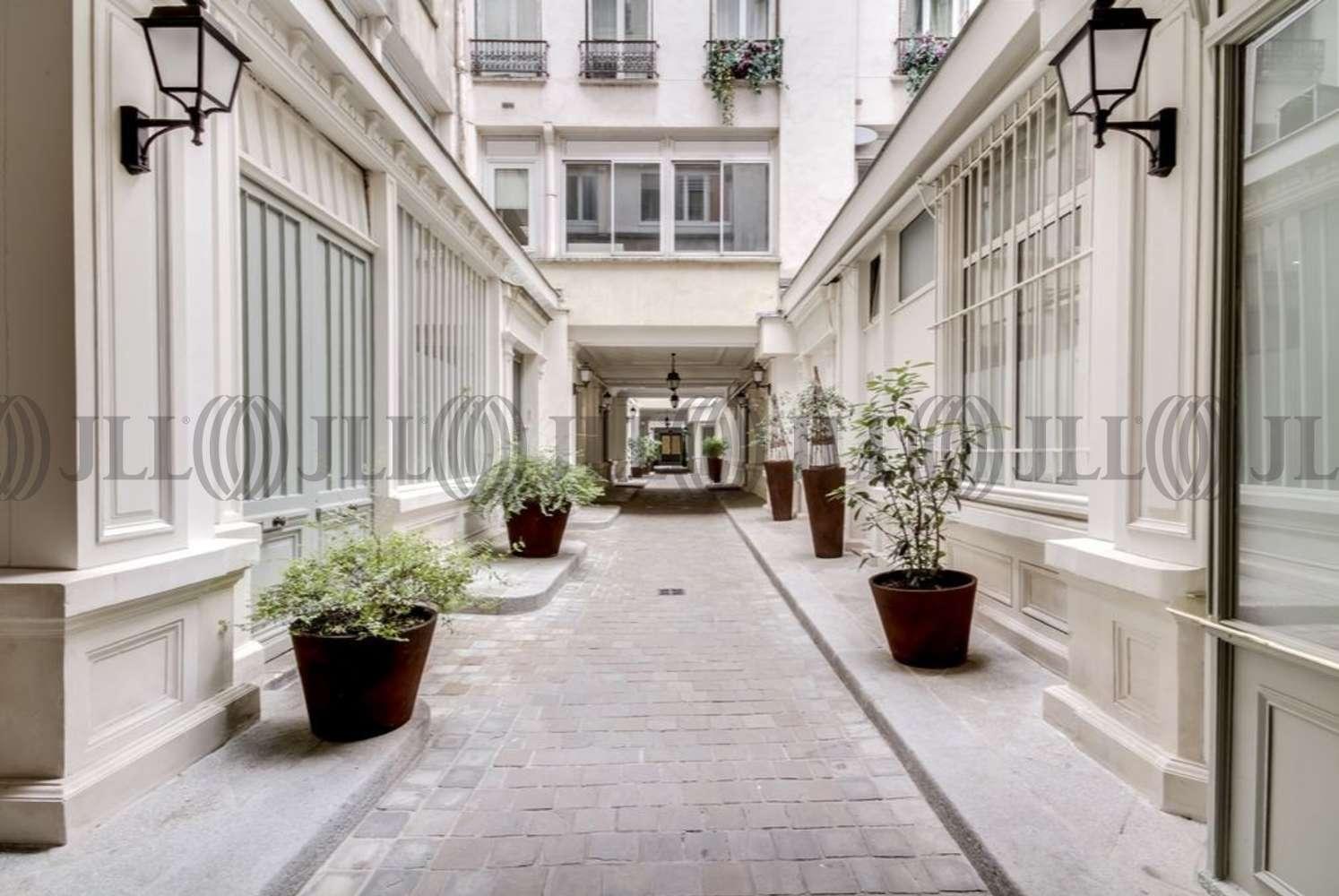 Bureaux Paris, 75009 - 20-22 RUE RICHER - 10638064