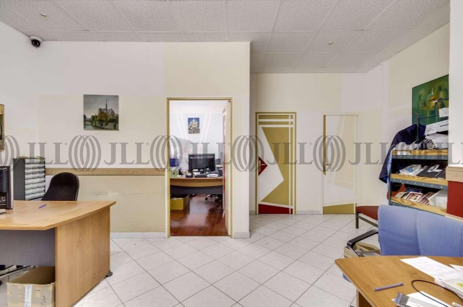 Bureaux Paris, 75009 - 20-22 RUE RICHER - 10638065
