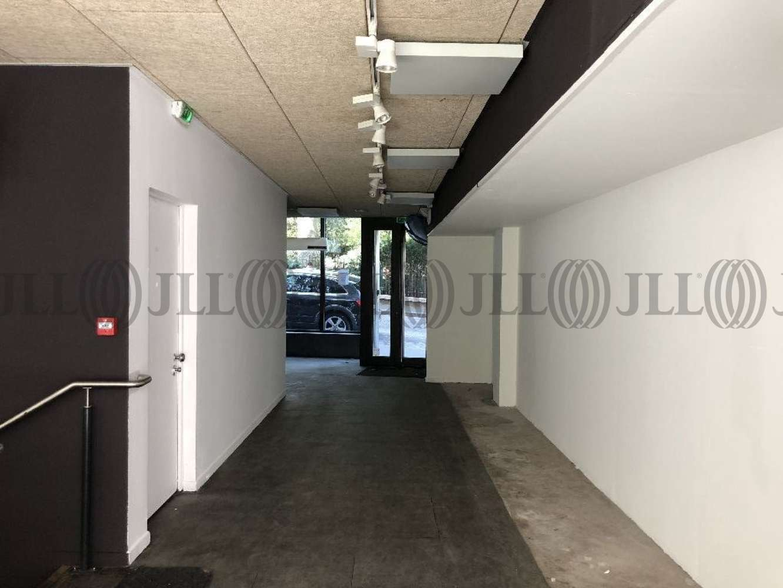 Commerces Paris, 75018 - CO-EXCLUSIVITÉ JLL (EX. DAILY MONOP)