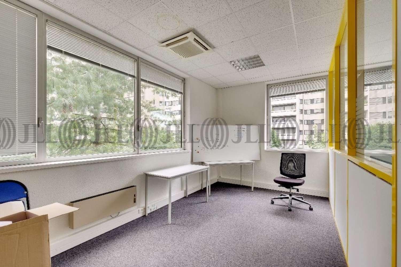 Bureaux Villejuif, 94800 - AXE PARIS - 10639518