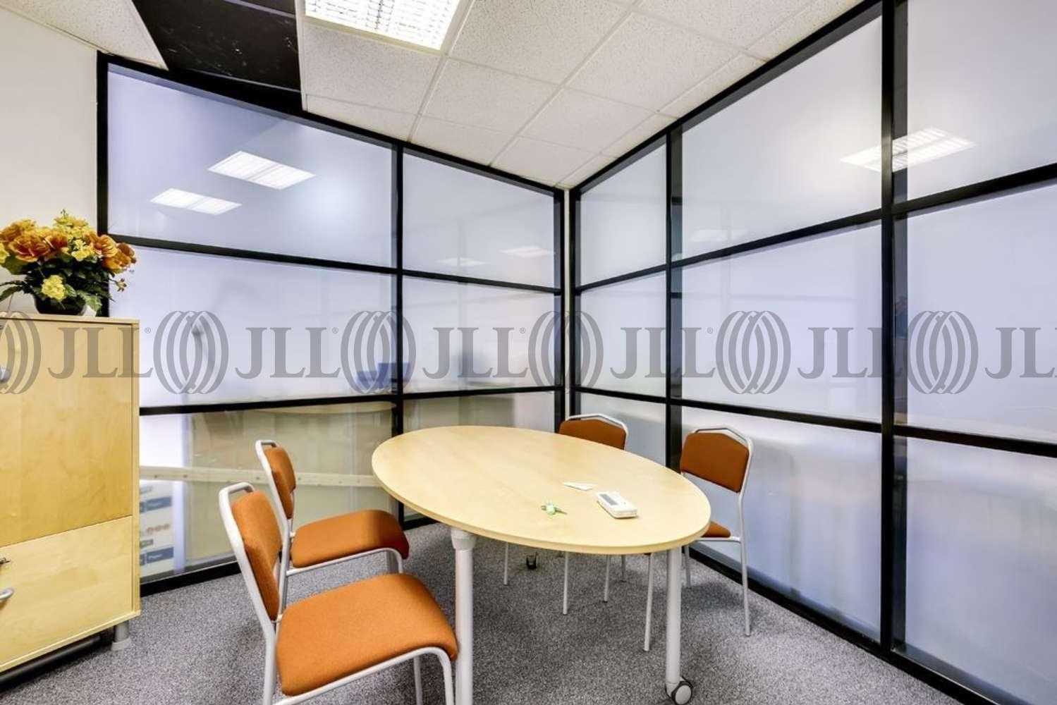 Bureaux Colombes, 92700 - 30 RUE GABRIEL PERI - 10639576