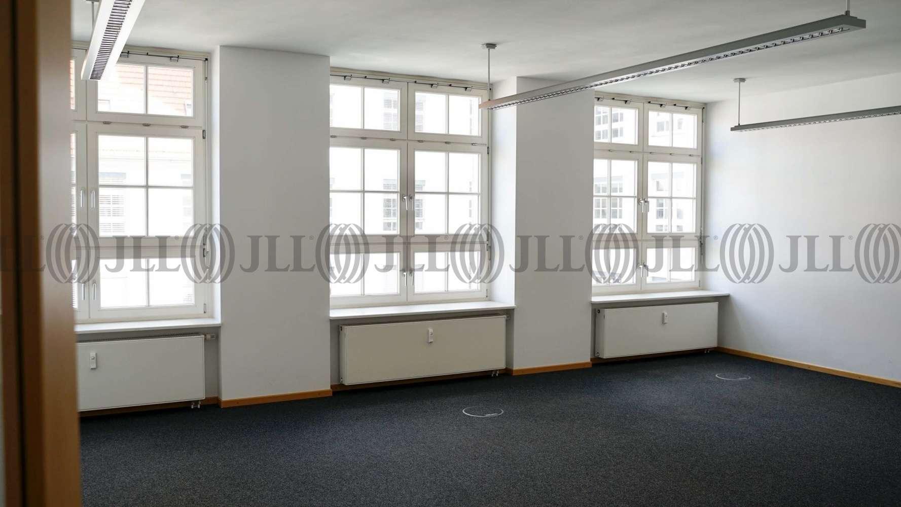 Büros Berlin, 10719 - Büro - Berlin, Charlottenburg - B0357 - 10640995