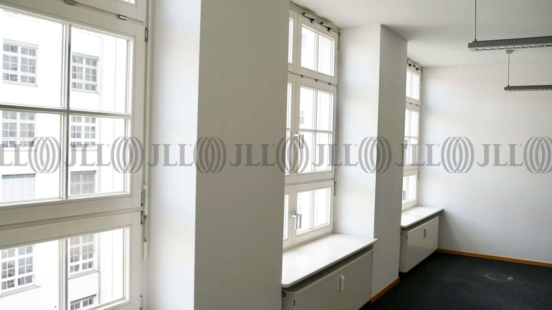 Büros Berlin, 10719 - Büro - Berlin, Charlottenburg - B0357 - 10640996