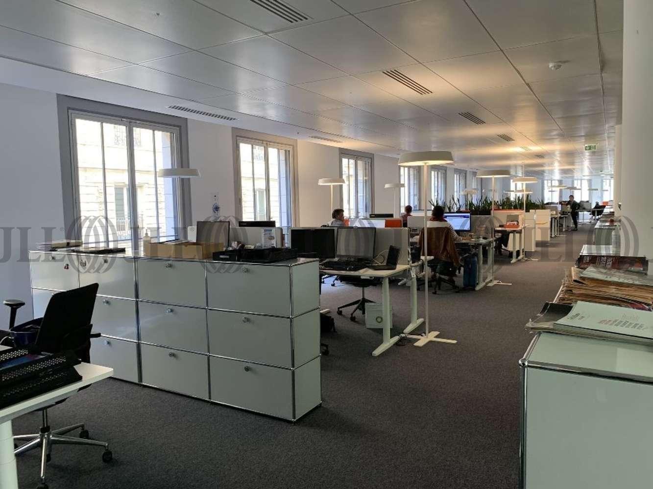 Bureaux Paris, 75009 - 2-4 RUE PILLET WILL - 10641050