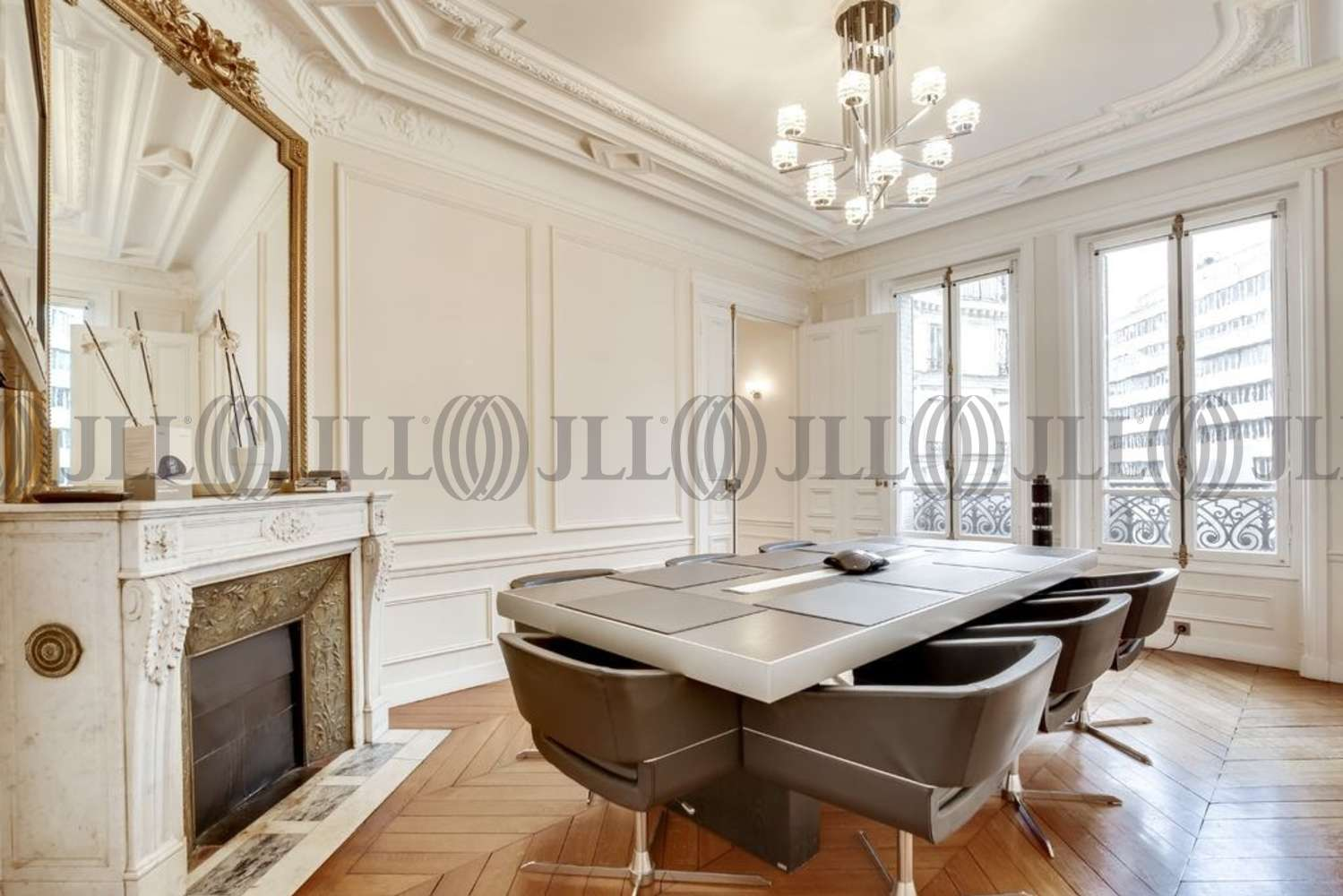 Bureaux Paris, 75008 - 72 RUE LA BOETIE - 10641065