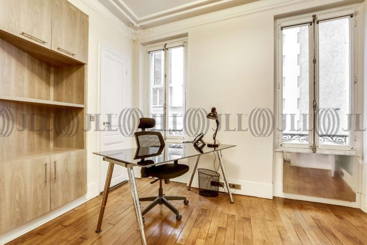 Bureaux Paris, 75008 - 72 RUE LA BOETIE - 10641067