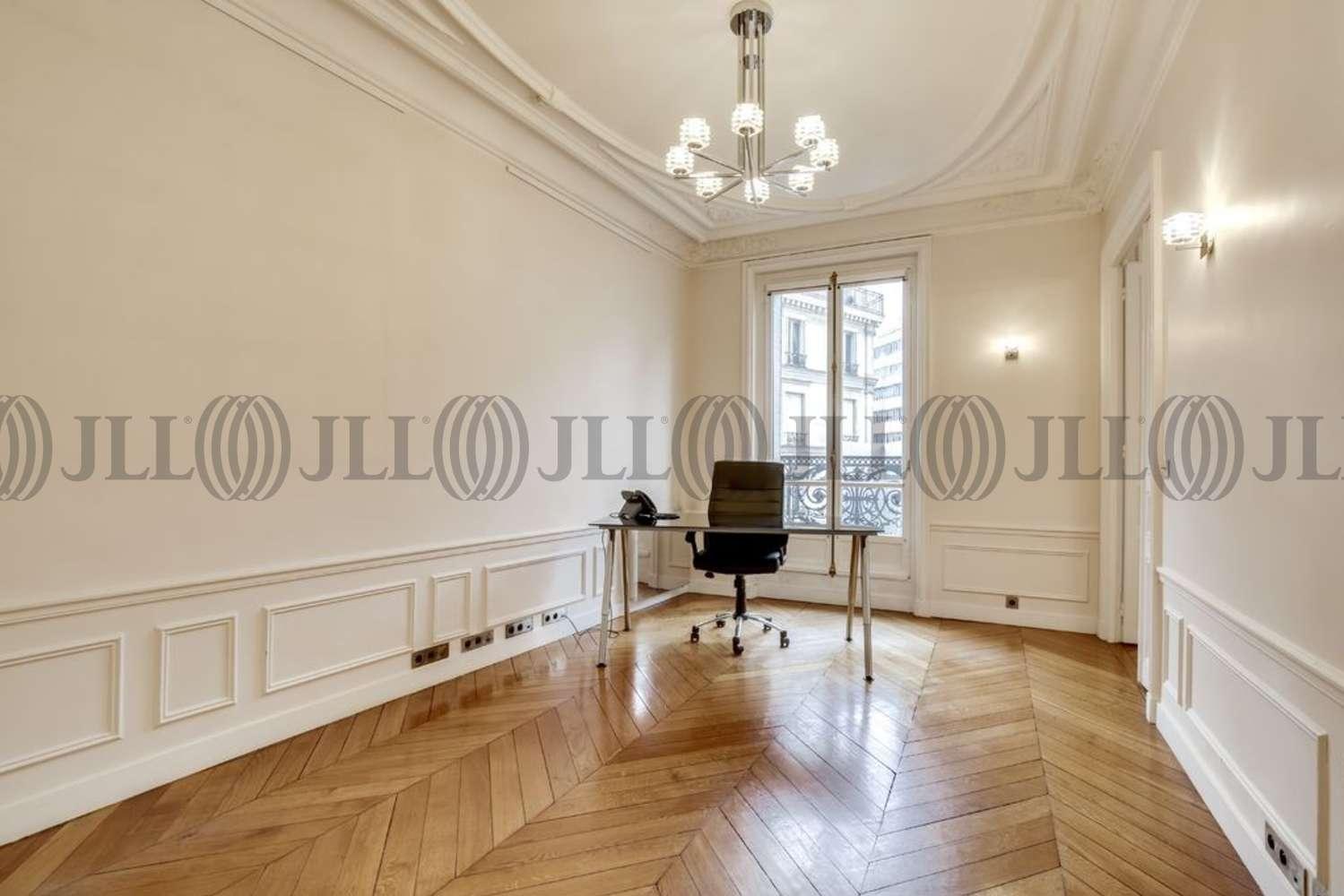 Bureaux Paris, 75008 - 72 RUE LA BOETIE - 10641068
