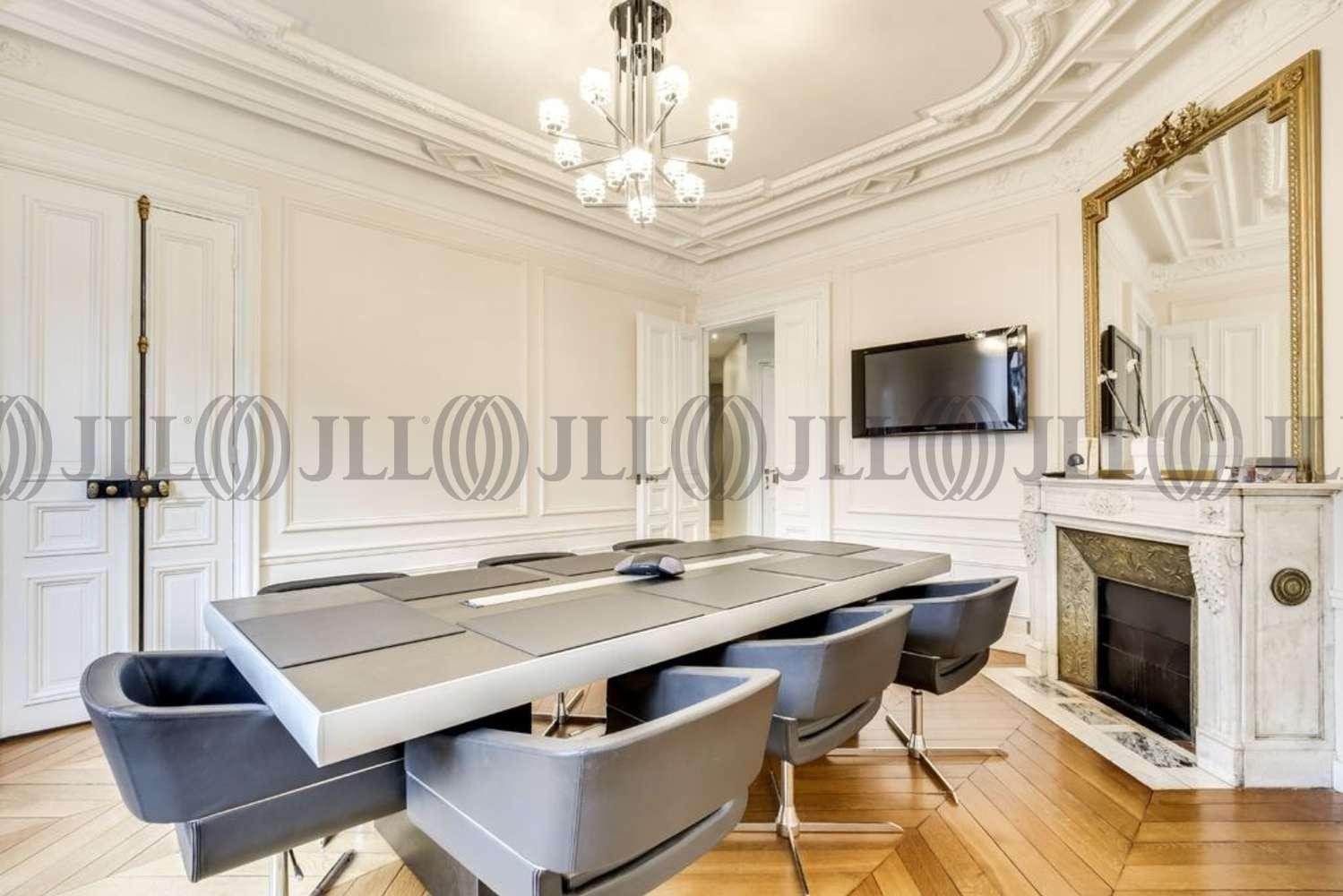 Bureaux Paris, 75008 - 72 RUE LA BOETIE - 10641069
