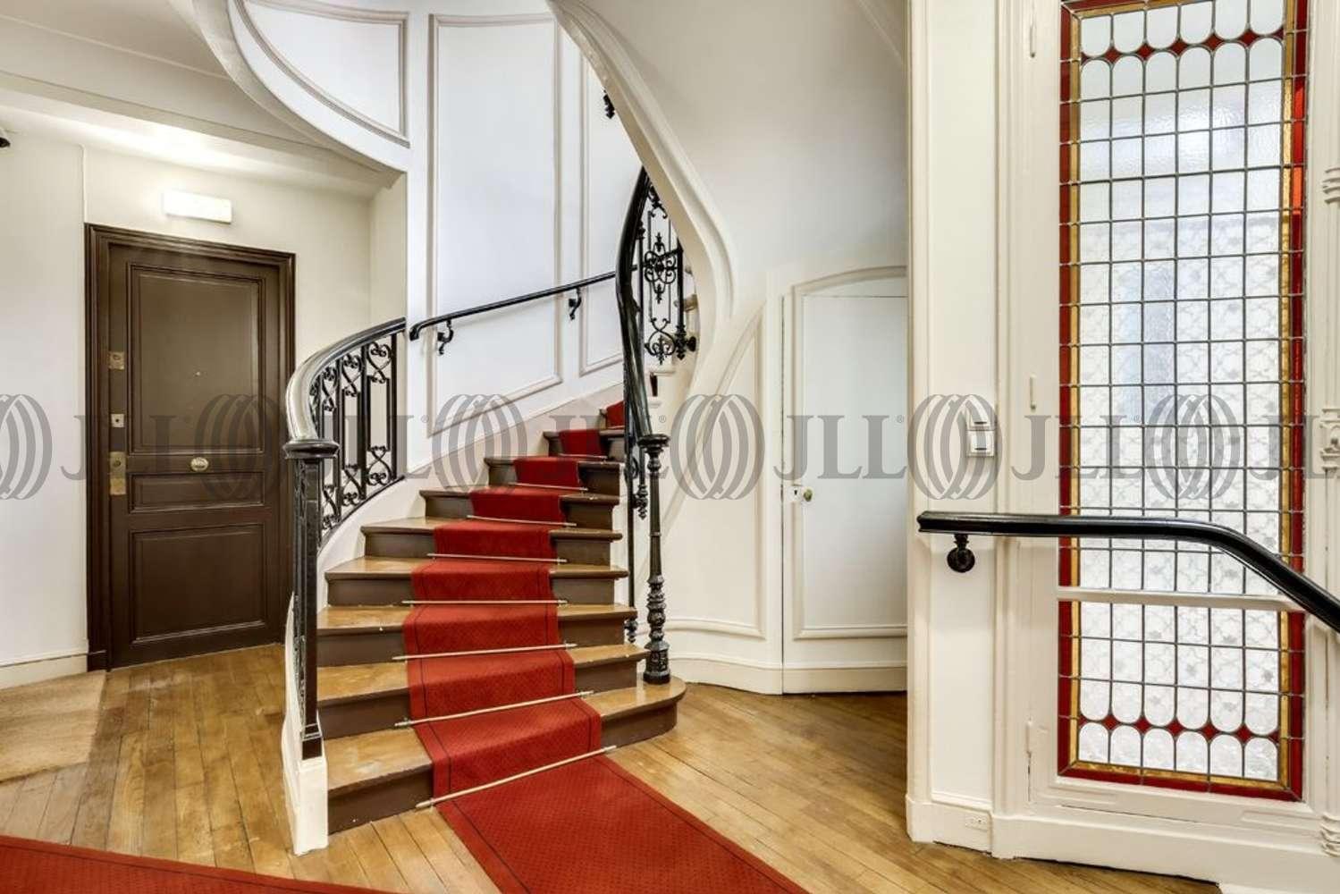 Bureaux Paris, 75008 - 72 RUE LA BOETIE - 10641071