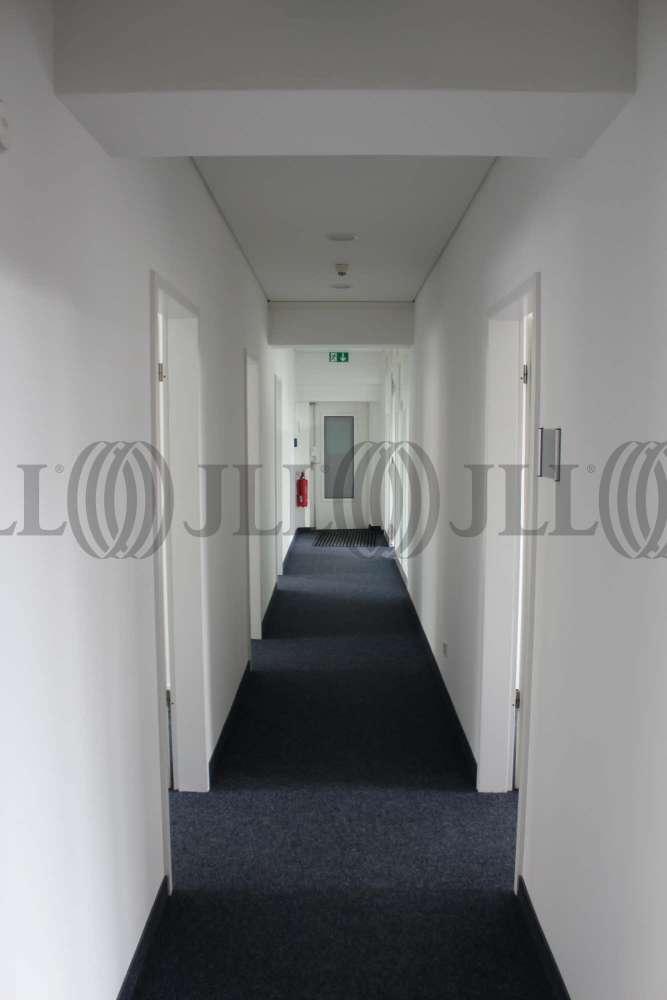 Büros Berlin, 10713 - Büro - Berlin, Wilmersdorf - B1819 - 10641759