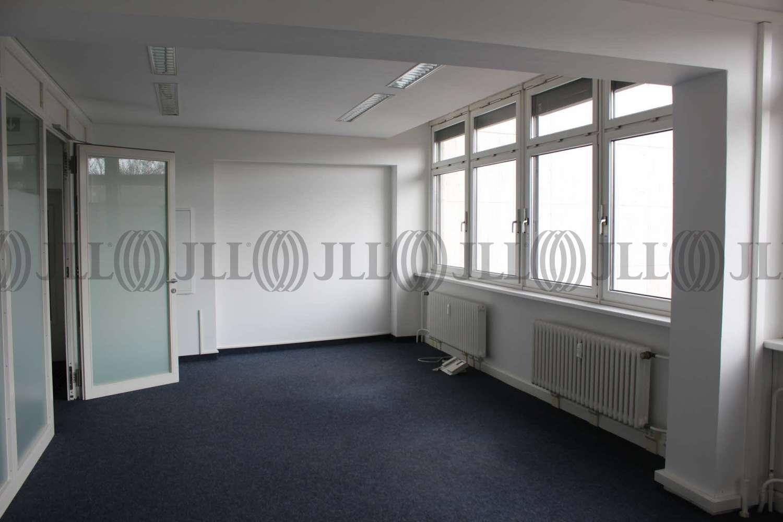 Büros Berlin, 10713 - Büro - Berlin, Wilmersdorf - B1819 - 10641761