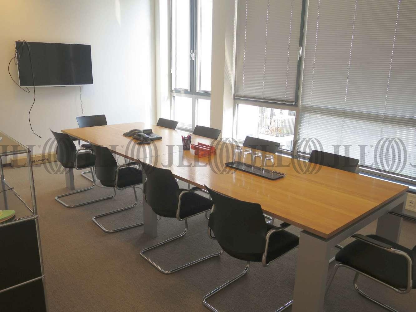 Büros Frankfurt am main, 60311 - Büro - Frankfurt am Main, Innenstadt - F0728 - 10641789
