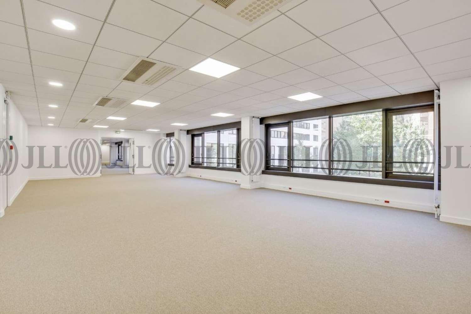 Bureaux Nanterre, 92000 - LES PORTES DE L'ARCHE - 10642455