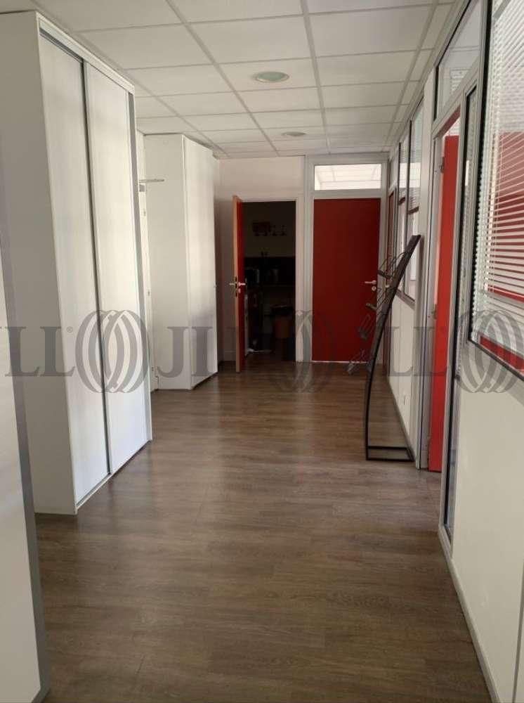 Bureaux Clichy, 92110 - 16 RUE HENRI BARBUSSE