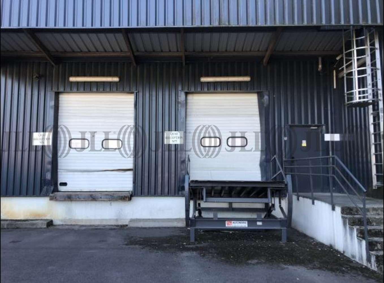 Activités/entrepôt Gonesse, 95500 - IDF NORD / LA PLAINE DE FRANCE - 10642577