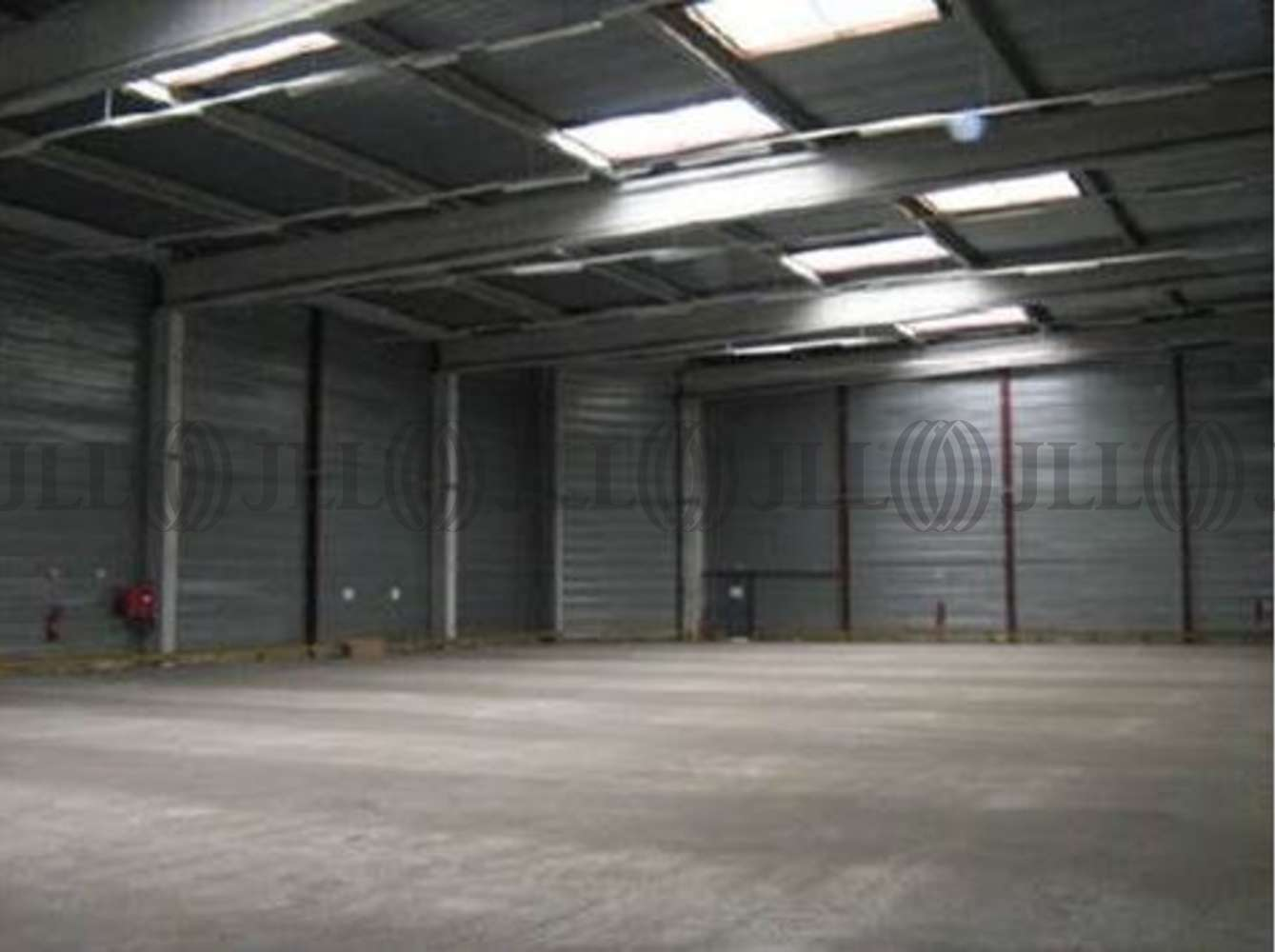 Activités/entrepôt Gonesse, 95500 - IDF NORD / LA PLAINE DE FRANCE - 10642581