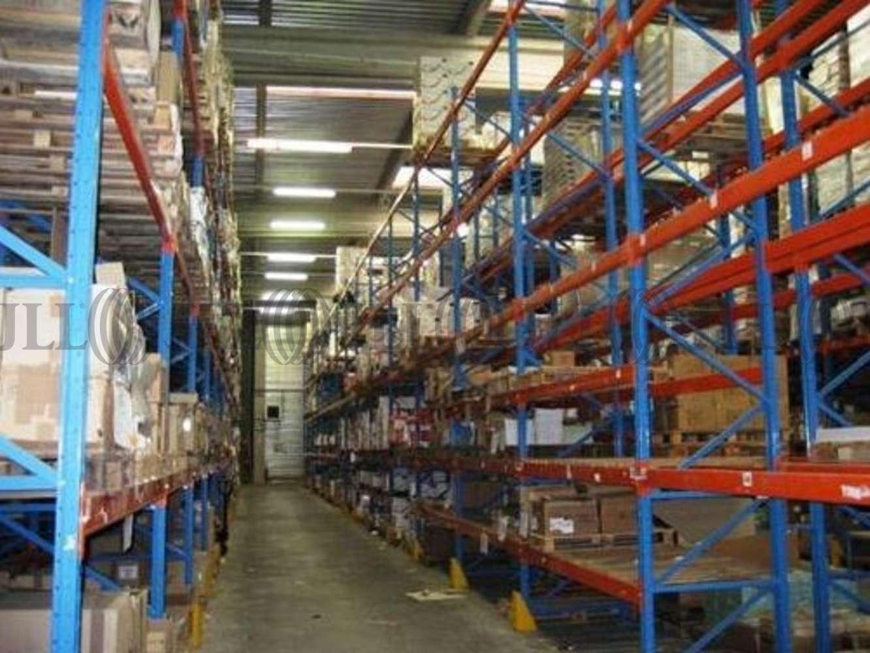Activités/entrepôt Gonesse, 95500 - IDF NORD / LA PLAINE DE FRANCE - 10642582