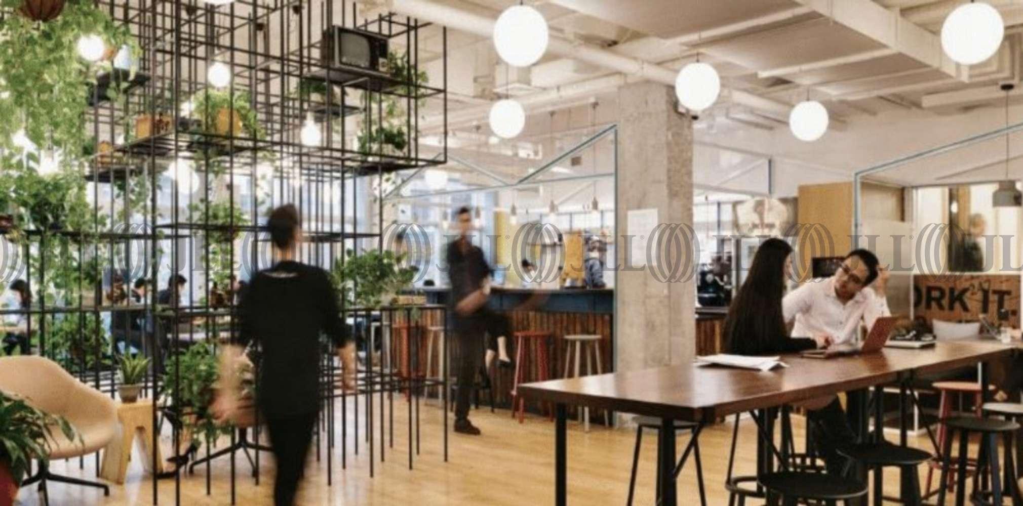 Büros Berlin, 12163 - Büro - Berlin, Steglitz - B1332 - 10643919