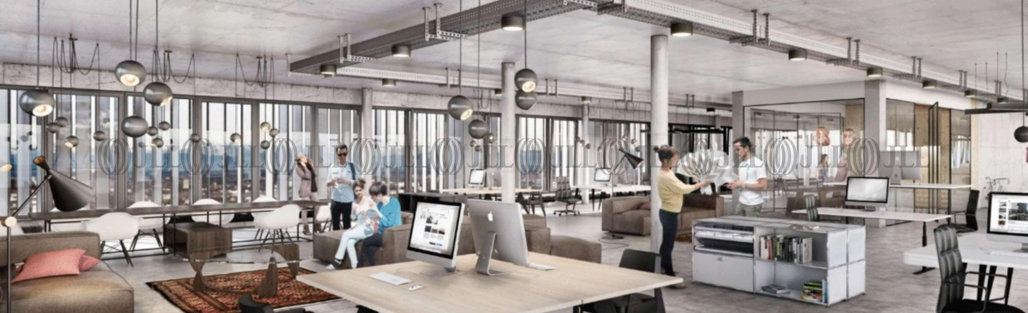 Büros Berlin, 12163 - Büro - Berlin, Steglitz - B1332 - 10643920