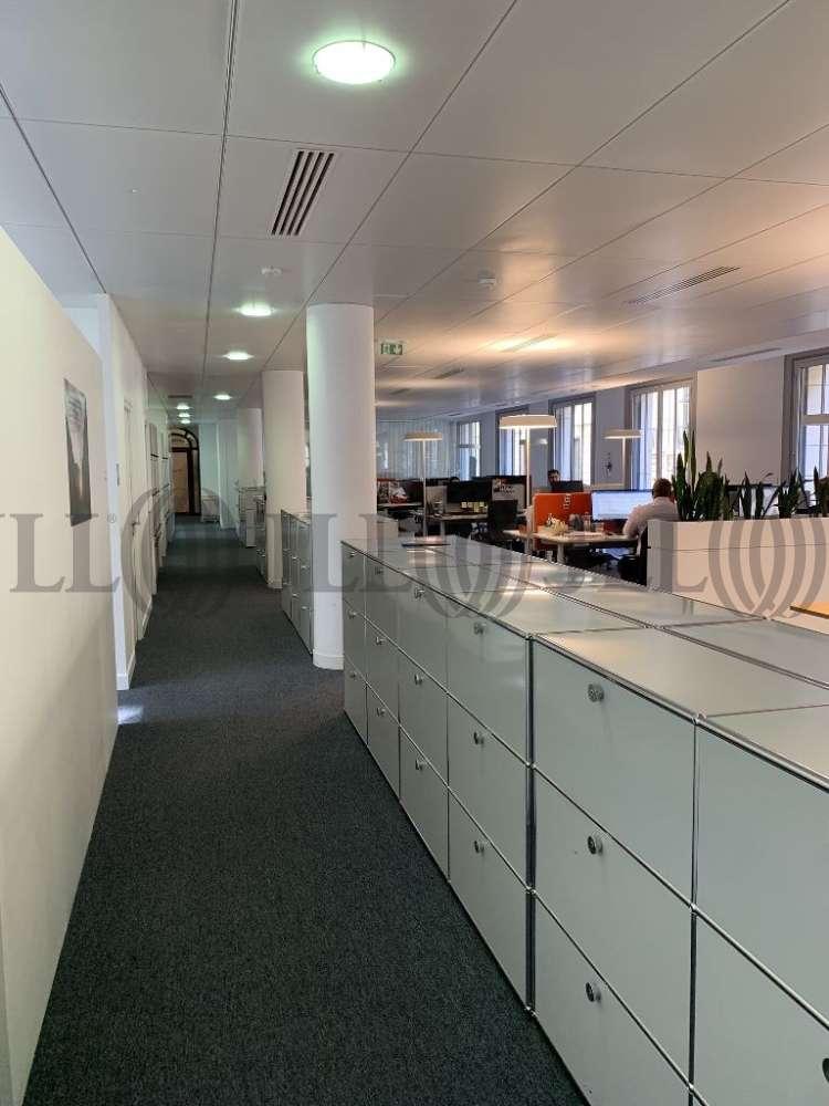 Bureaux Paris, 75009 - 2-4 RUE PILLET WILL - 10643945