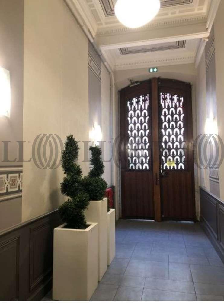 Bureaux Lyon, 69002 - 64 RUE DE LA REPUBLIQUE - 10643969