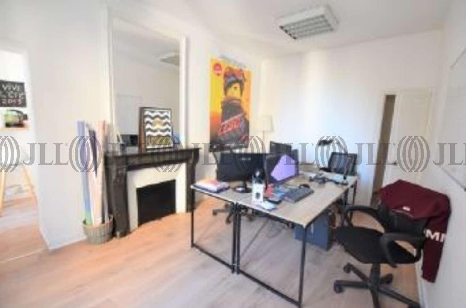 Bureaux Paris, 75009 - 9 RUE BERGERE