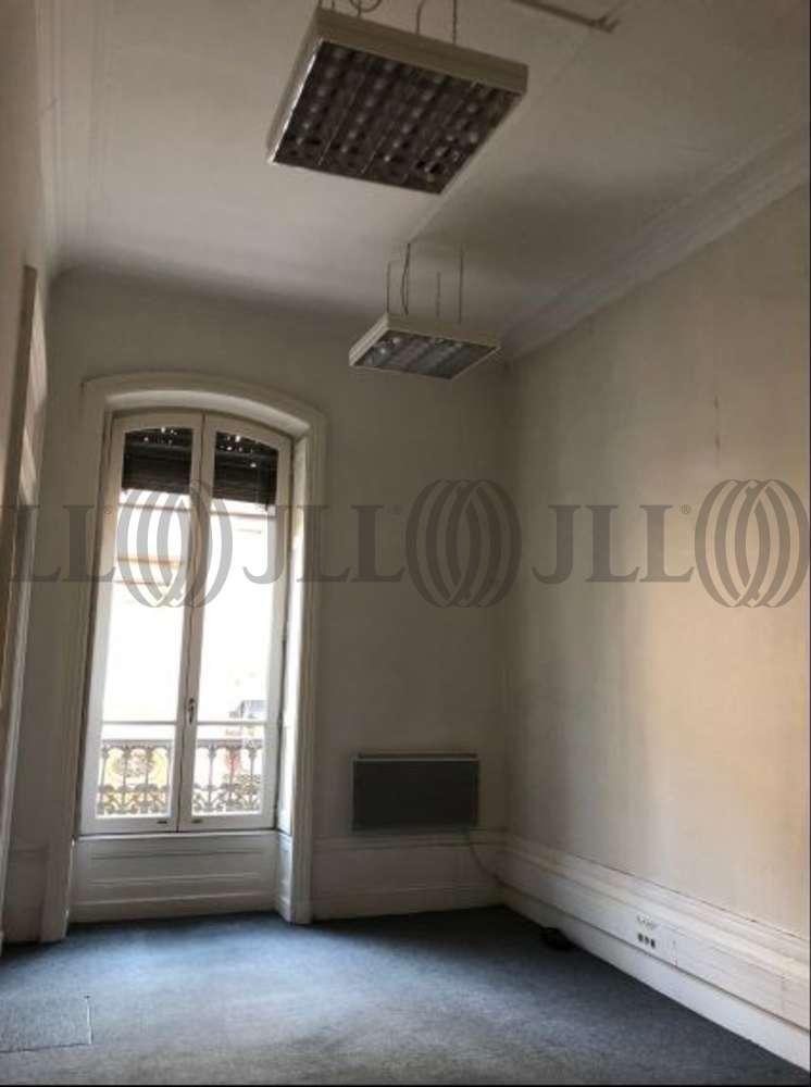 Bureaux Lyon, 69002 - 64 RUE DE LA REPUBLIQUE - 10643972