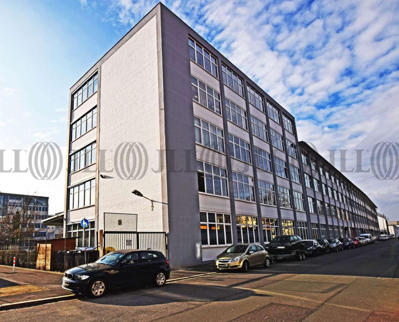Büros Nürnberg, 90429 - Büro - Nürnberg, Muggenhof - M1627 - 10644741