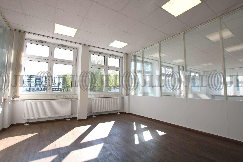 Hallen Hannover, 30177 - Halle - Hannover, List - H1458 - 10644760