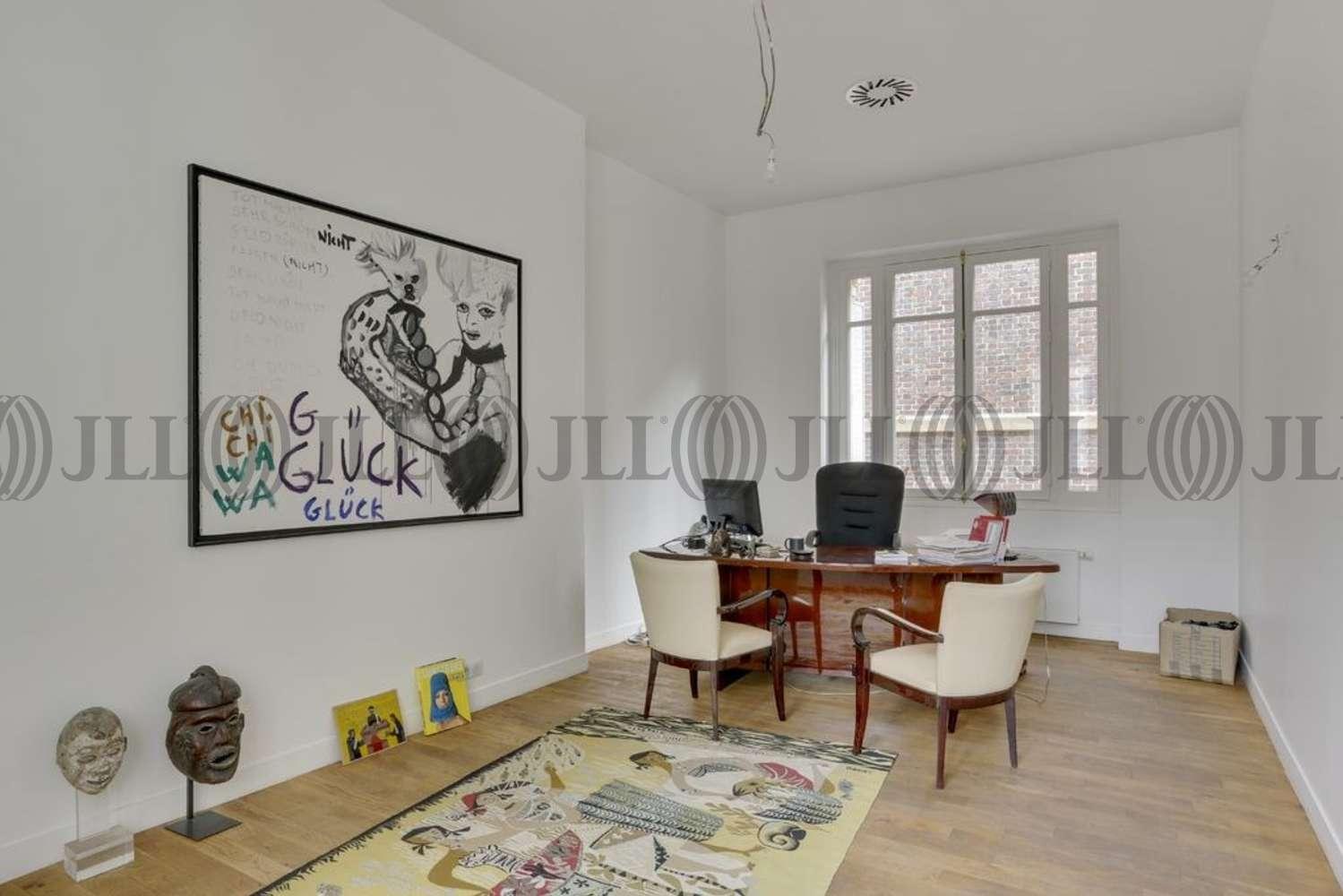 Bureaux Paris, 75017 - 33 AVENUE MAC MAHON
