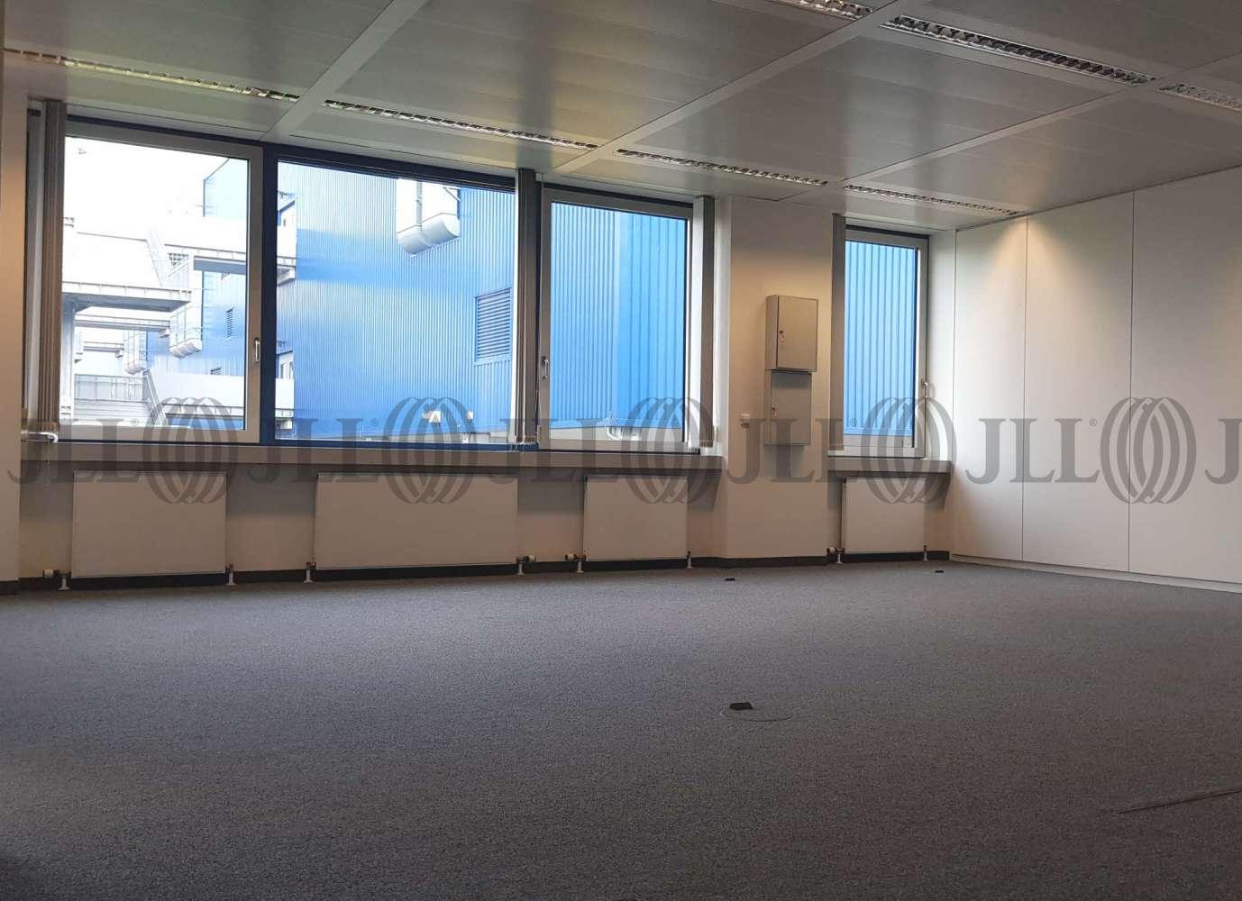 Büros Frankfurt am main, 60437 - Büro - Frankfurt am Main, Nieder-Eschbach - F1908 - 10645642