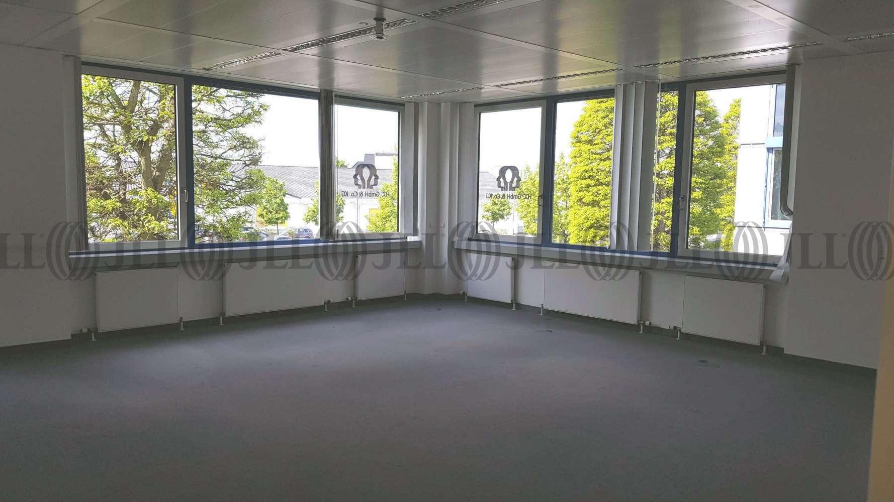 Büros Frankfurt am main, 60437 - Büro - Frankfurt am Main, Nieder-Eschbach - F1908 - 10645644
