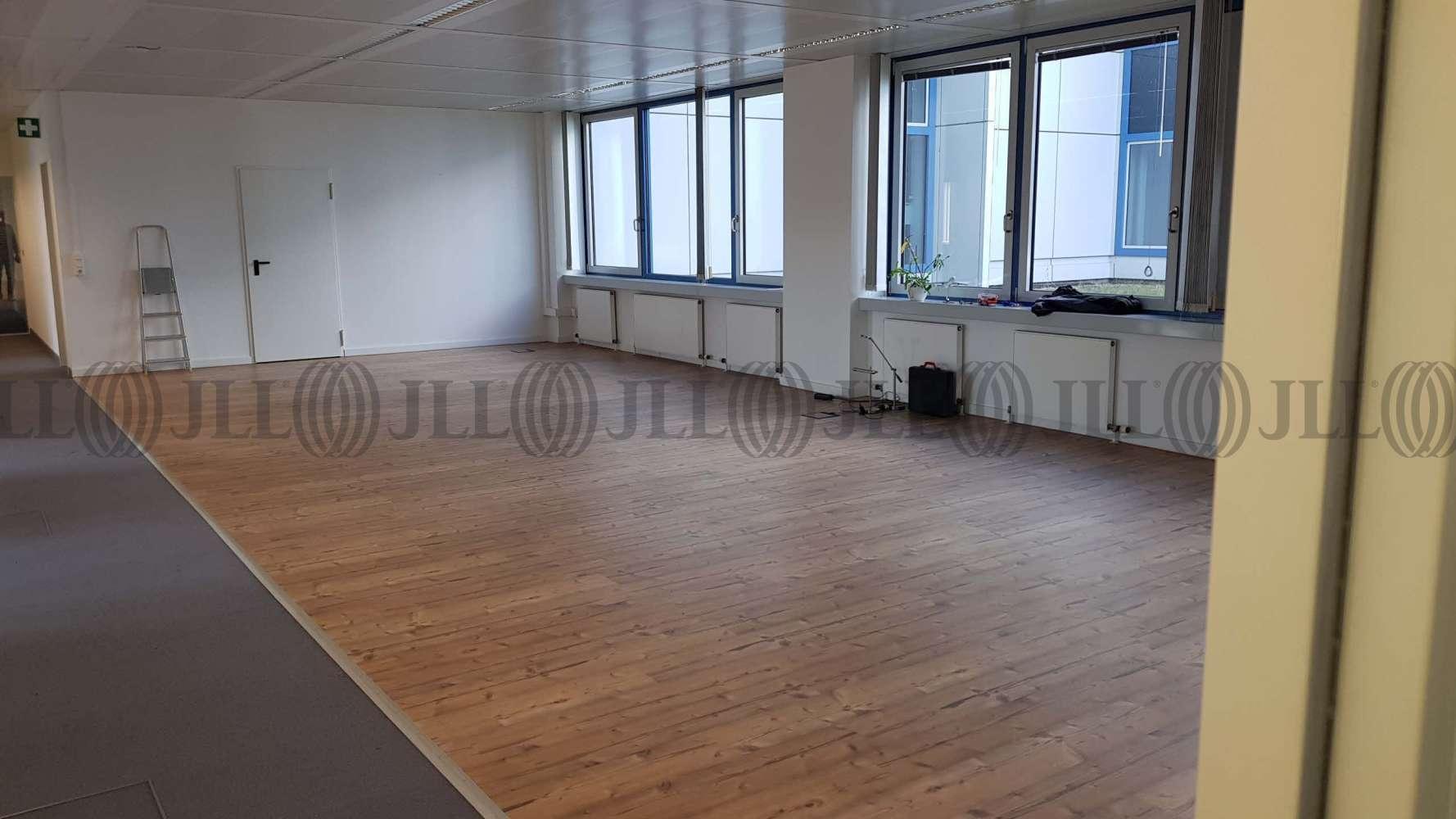 Büros Frankfurt am main, 60437 - Büro - Frankfurt am Main, Nieder-Eschbach - F1908 - 10645645