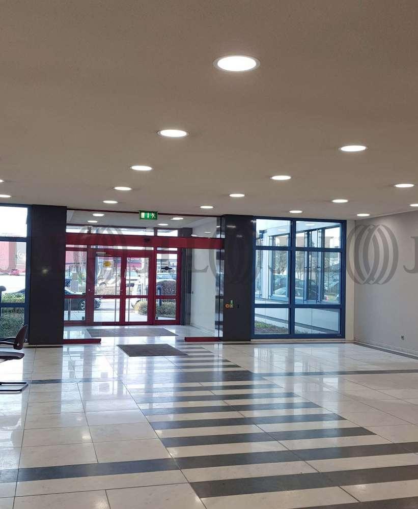 Büros Frankfurt am main, 60437 - Büro - Frankfurt am Main, Nieder-Eschbach - F1908 - 10645649