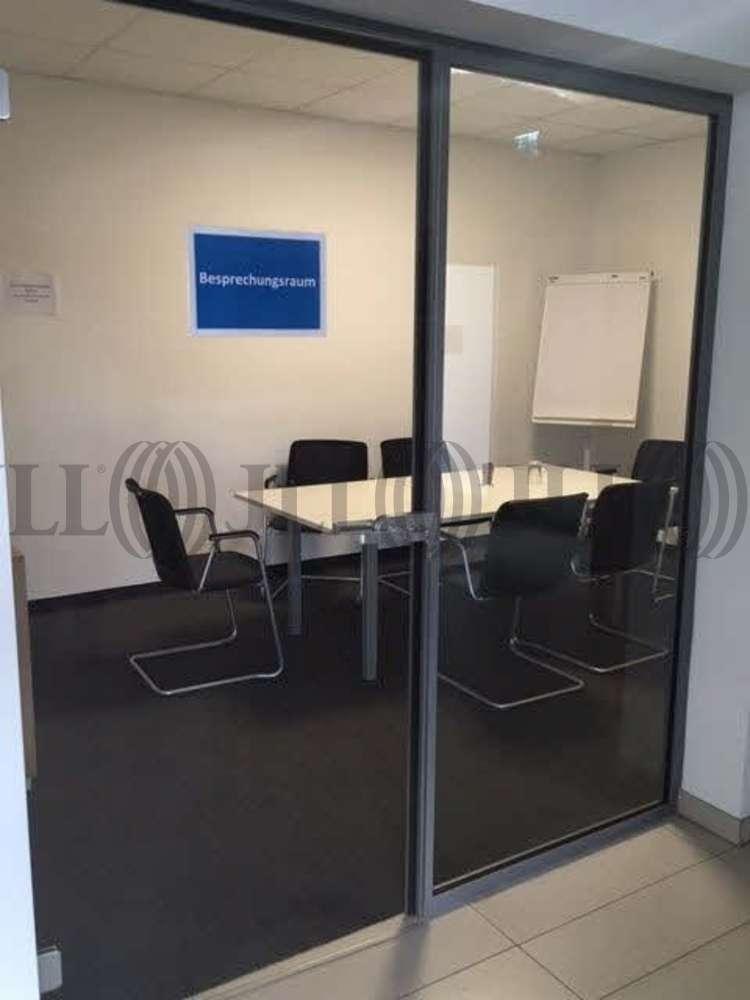 Büros Berlin, 12099 - Büro - Berlin, Tempelhof - B1821 - 10646926