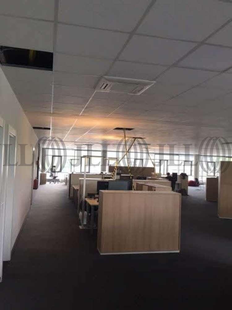 Büros Berlin, 12099 - Büro - Berlin, Tempelhof - B1821 - 10646929
