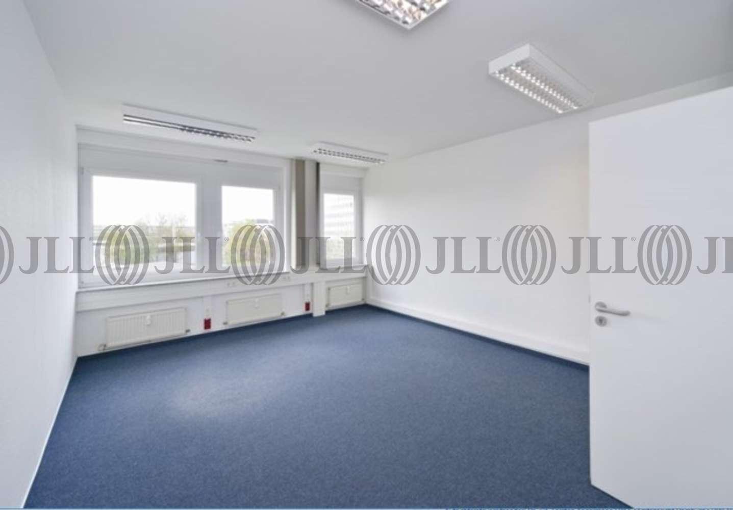 Büros Berlin, 13089 - Büro - Berlin, Heinersdorf - B1147 - 10647705