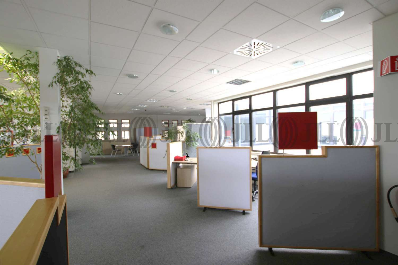 Hallen Malterdingen, 79364