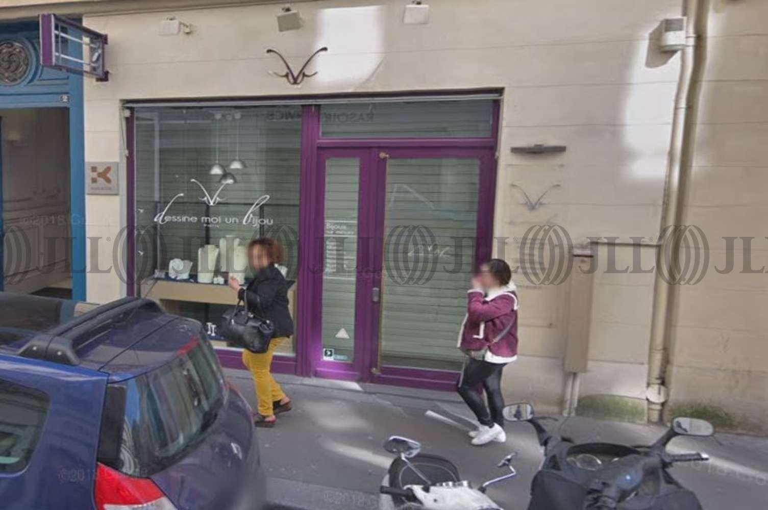 Commerces Paris, 75009 - LOCAL COMMERCIAL - 10648419