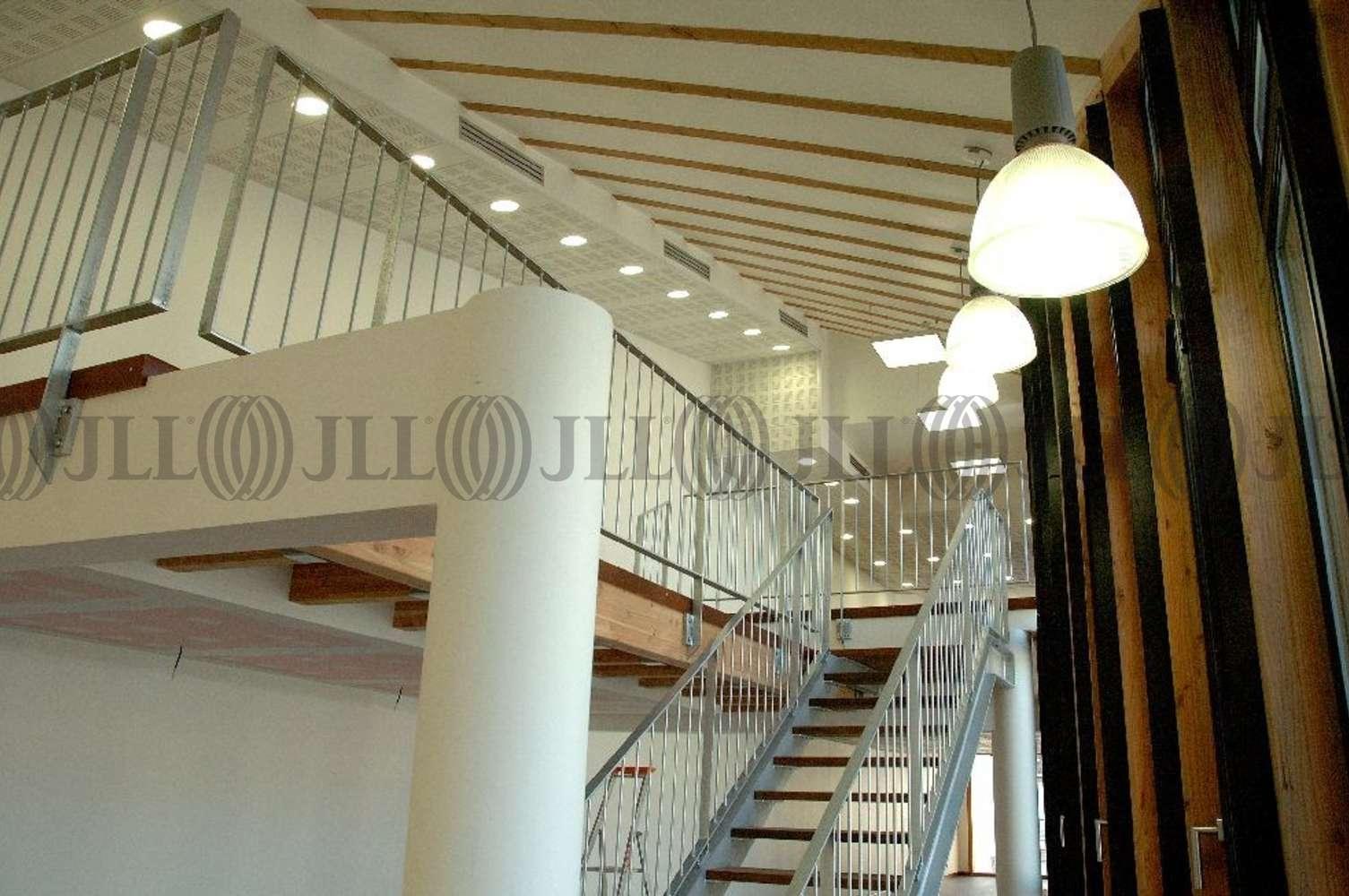 Bureaux Malakoff, 92240 - 30 RUE VINCENT MORIS - 10648442