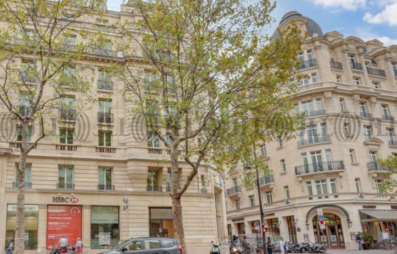 Bureaux Paris, 75009 - NEO - 10648433