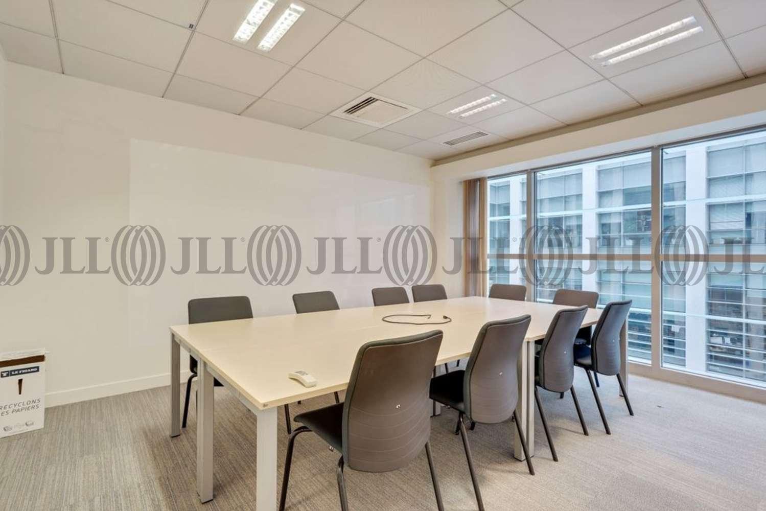 Bureaux Paris, 75009 - NEO - 10648435
