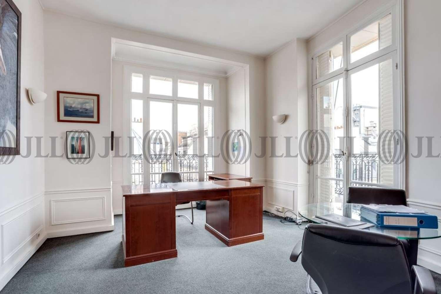 Bureaux Paris, 75008 - 1-3 RUE DE PENTHIEVRE - 10648456