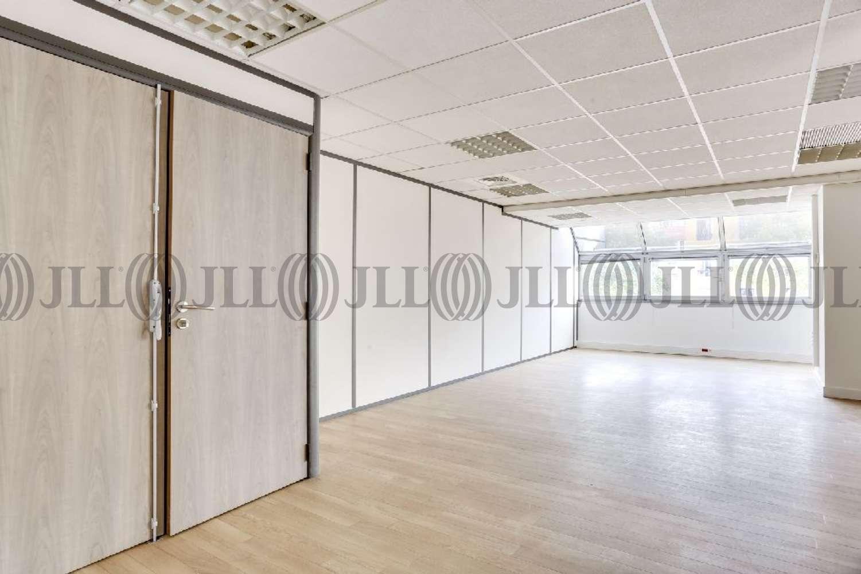 Bureaux Sevres, 92310 - 47 AVENUE DE L'EUROPE - 10649801