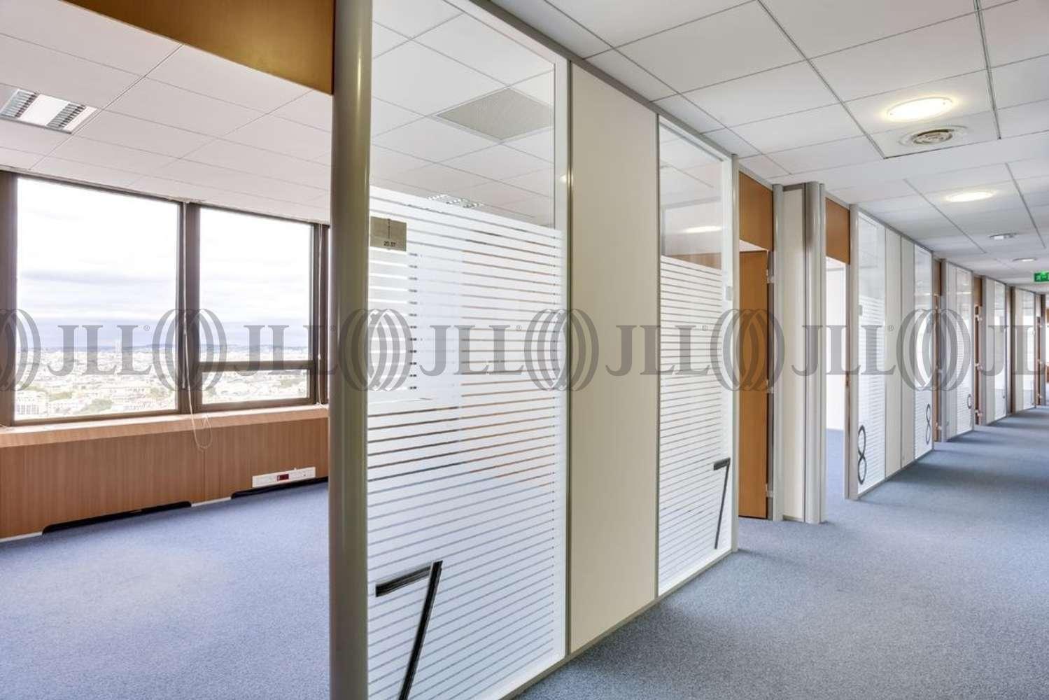 Bureaux Paris, 75015 - TOUR MONTPARNASSE - 10649809