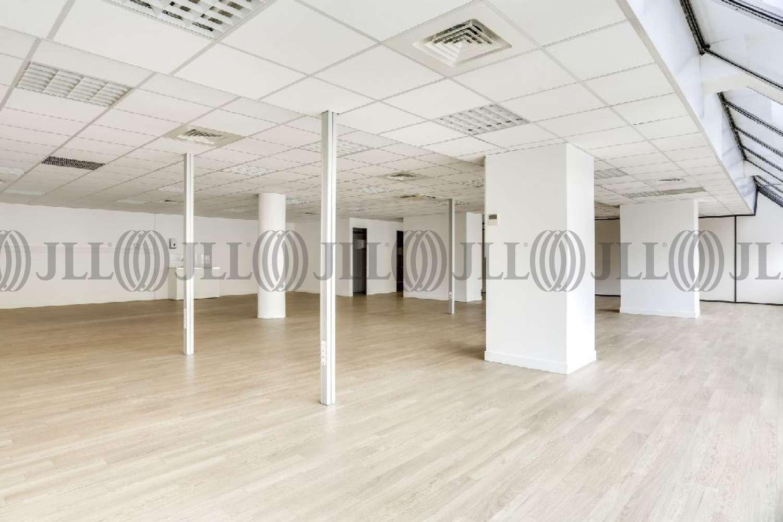 Bureaux Sevres, 92310 - 47 AVENUE DE L'EUROPE - 10649800