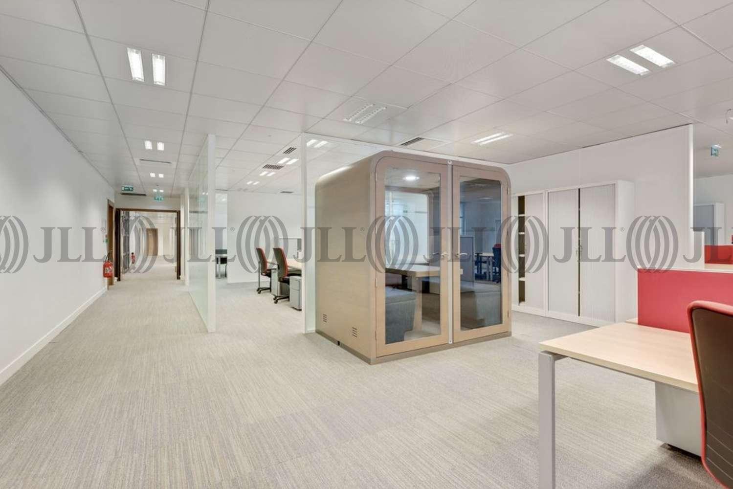Bureaux Paris, 75009 - NEO - 10649820