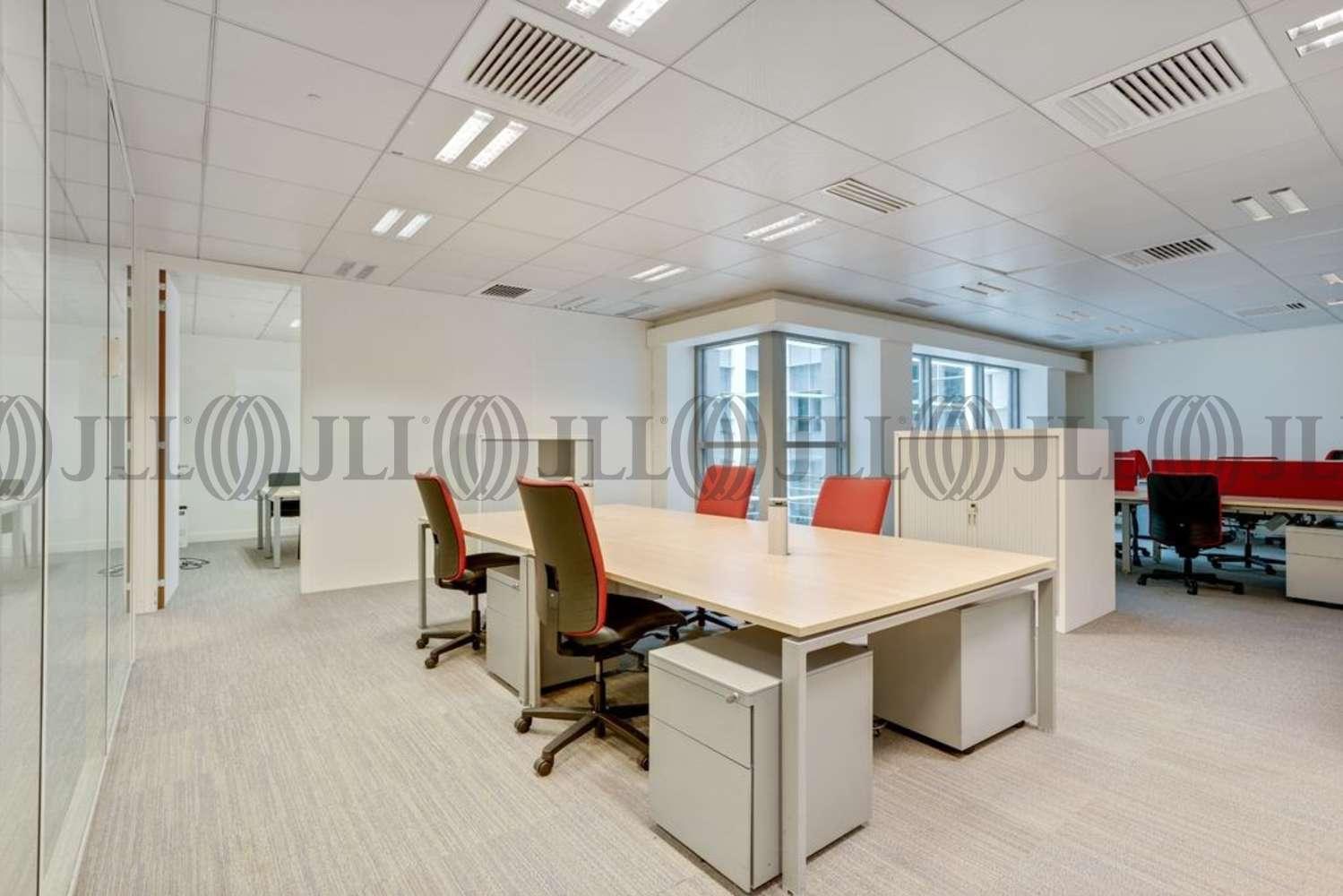 Bureaux Paris, 75009 - NEO - 10649822