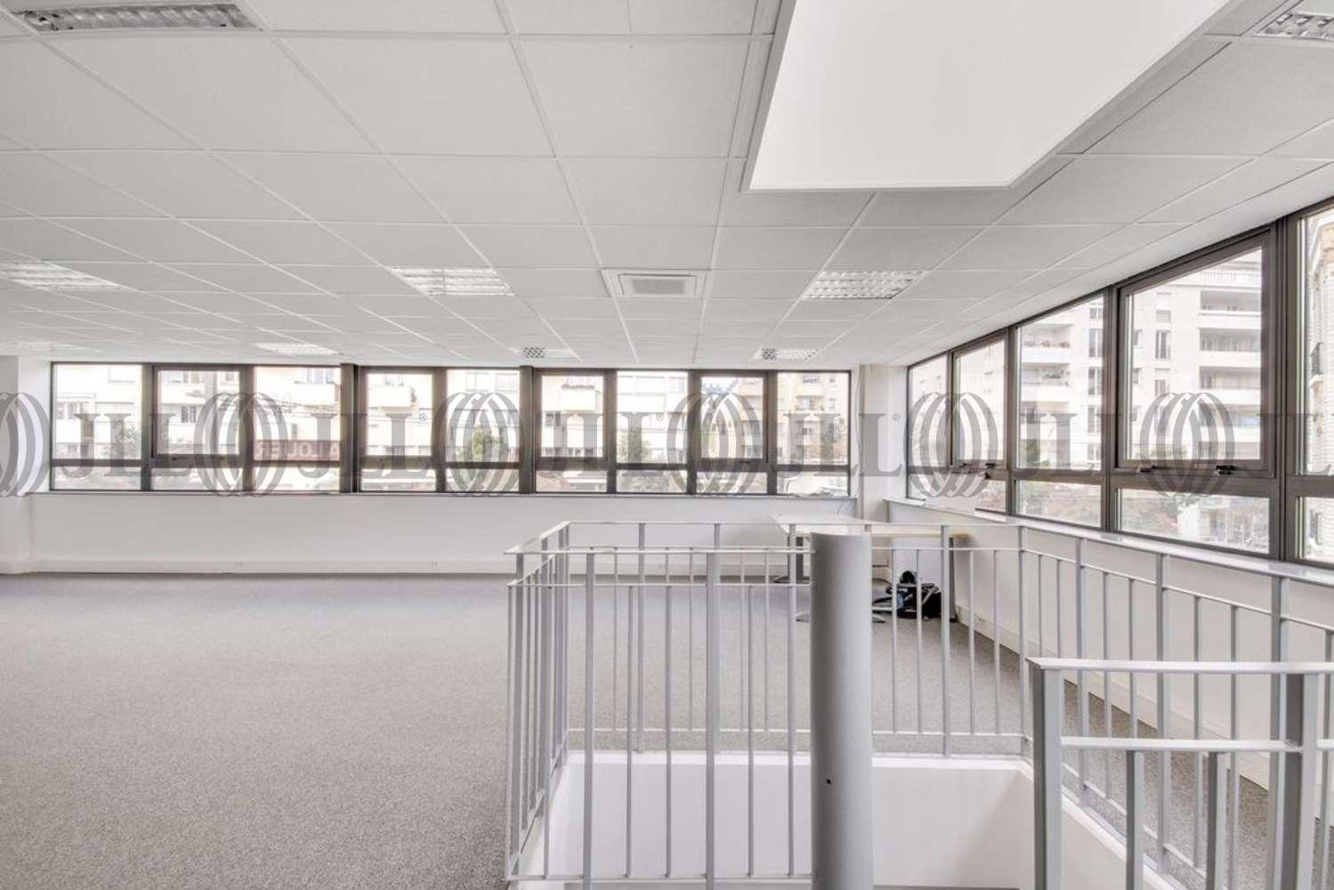 Bureaux Chatillon, 92320 - 134 AVENUE DE PARIS - 10649832
